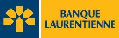 banque-laurentienne