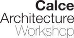 calce_architecture_workshop